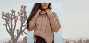 Shop Small For Cyber Monday: Women's Boutique Online Sale