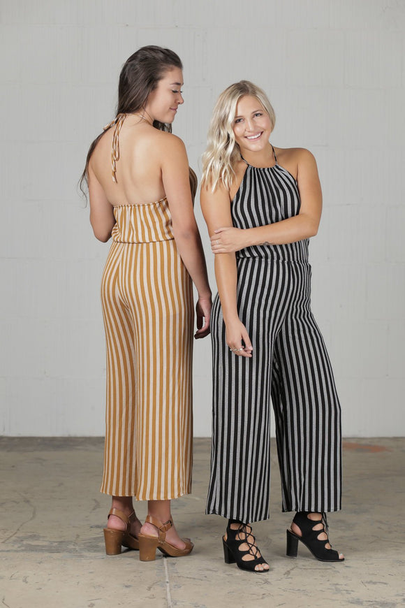 Jumpsuit Season! | Latest Boutique Trends