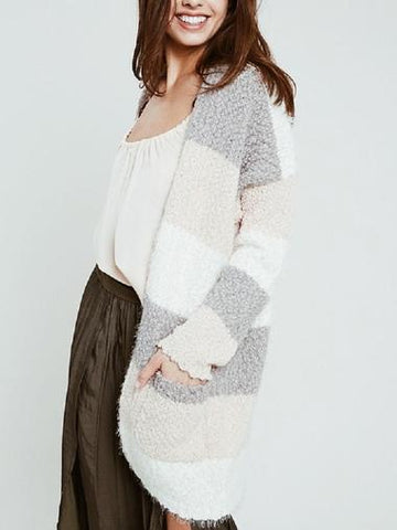 cozy sweater boutique reno