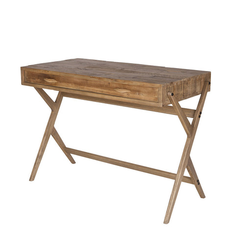 BePureHome Writing desk