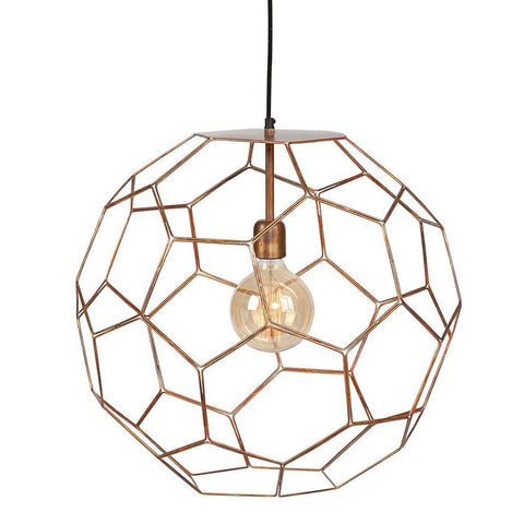 It's about Romi Marrakesh hanglamp