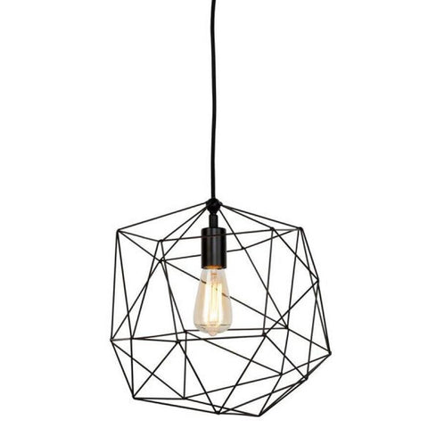 It's about Romi Copenhagen hanglamp