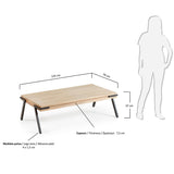 Laforma Thinh salontafel