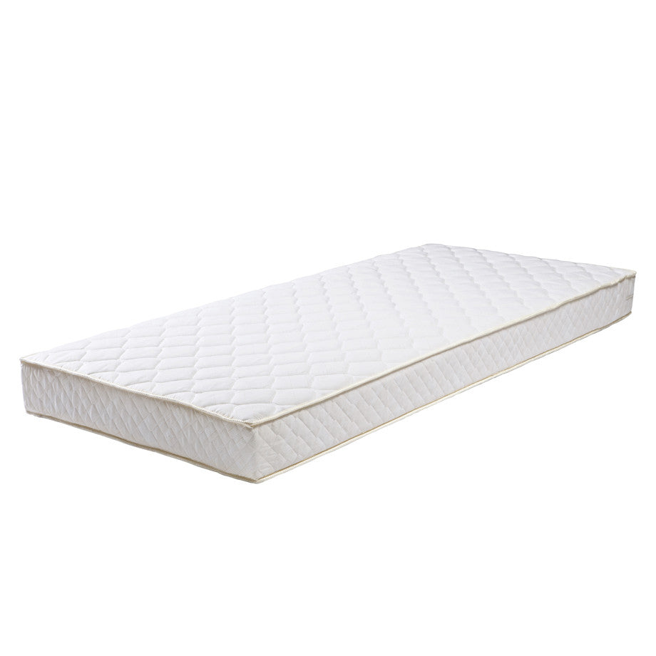 Woood Bonell matras
