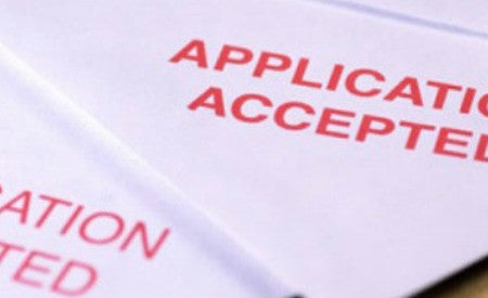 5 FALLACIES TO WINNING ADMISSION ACCEPTANCES