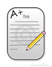 How to Write a Great Application Essay