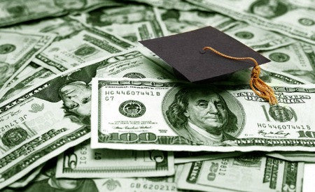5 FALLACIES TO LOWERING COLLEGE COSTS
