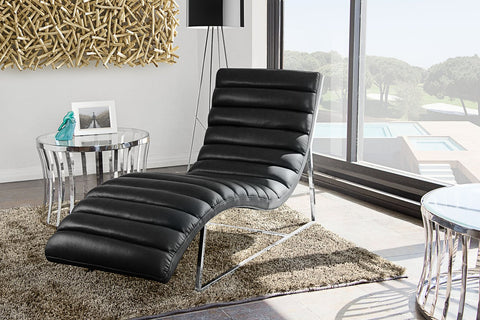 Indoor Chaise Lounges Best Indoor Chaise Lounges For Winter 2018 Echaise