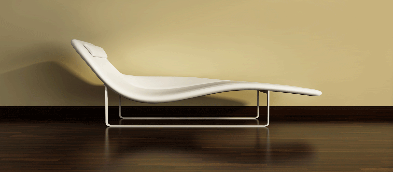 eChaise_Buyer's_Guide