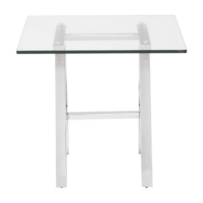 Lado Side Table