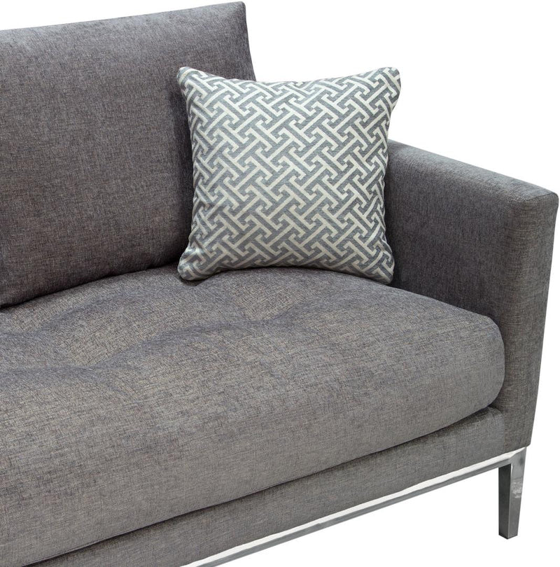Chateau Loose Pillow Back Sofa