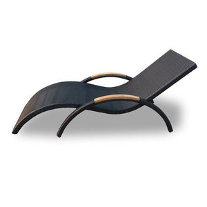 Arbor Chaise Lounge (Set of 2)