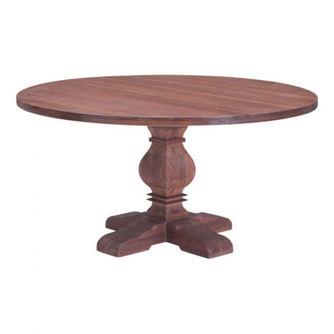 Hastings Dining Table