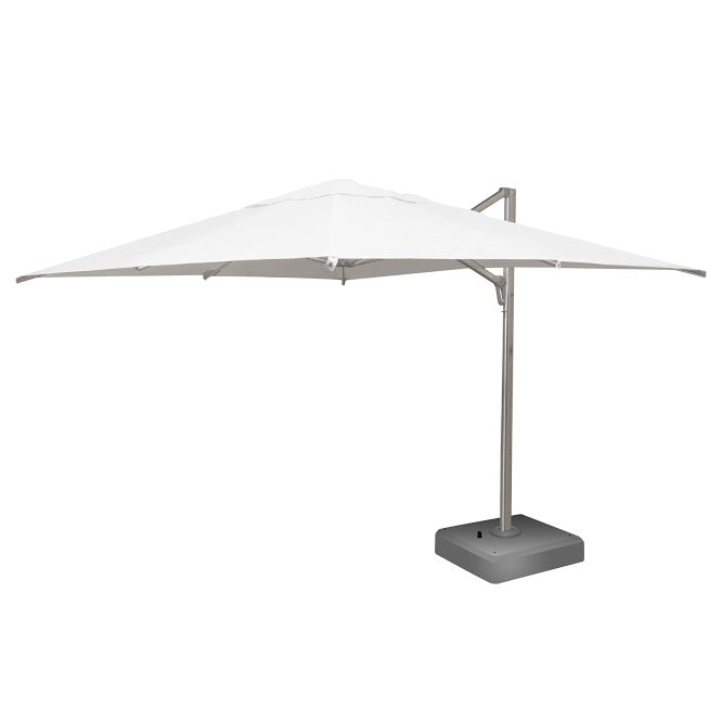 Opaca 10' Cantilever Umbrella (Square)
