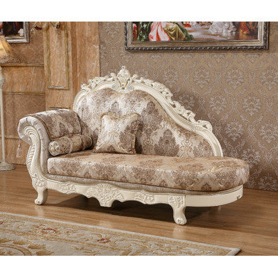 Serena Chaise Lounge