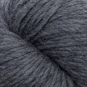Cascade Yarns - Spuntaneous Worsted | Ann's By Design