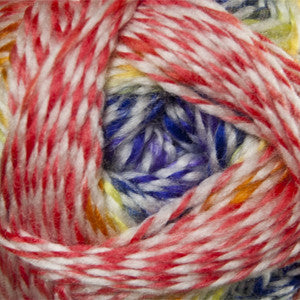 Cascade Yarns - Pinwheel | Ann's By Design