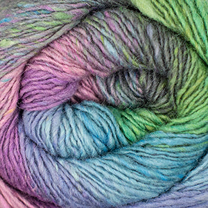 Melilla Fingering - Cascade Yarns | Ann's By Design