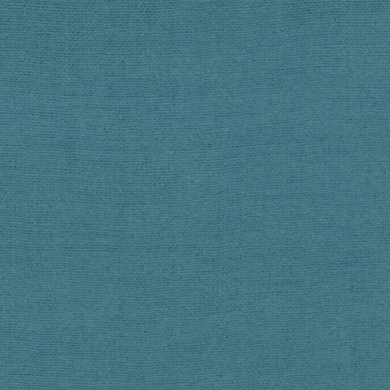 Cotton Couture Ocean Fabric Yardage SC5333-OCEA-D | Ann's By Design