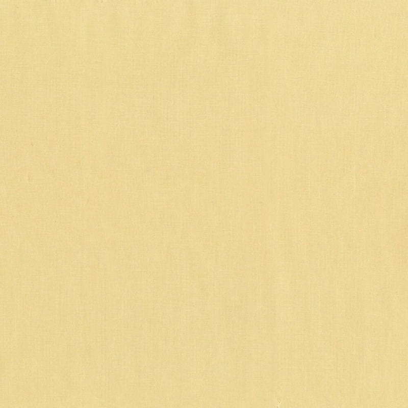 Cotton Couture Tan Fabric Yardage SC5333-TANX-D | Ann's By Design