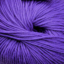 Cascade Yarns - 220 Superwash | Ann's By Design