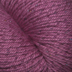 Cascade Yarns - Sunseeker | Ann's By Design