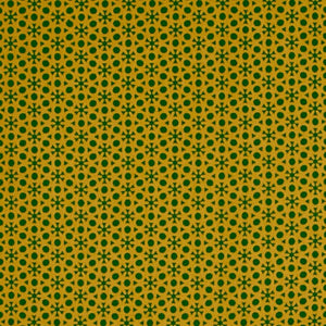 Sophia Dot Geo Green Fabric Yardage 26076-H | Ann's By Design