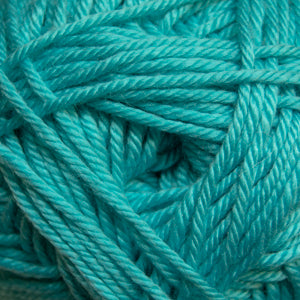 North Shore - Cascade Yarns | Ann's By Design