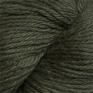 Cascade Yarns - Pure Alpaca | Ann's By Design
