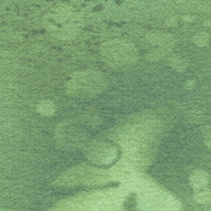 Benartex Fossil Fern Fabric Yardage - 30 Sage Brush