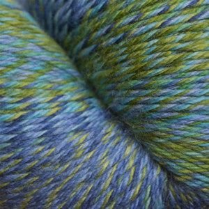 Cascade Yarns - Heritage Wave | Ann's By Design