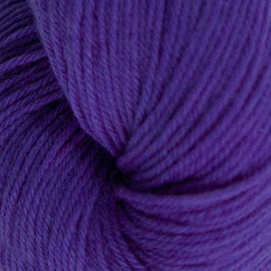 Heritage - Cascade Yarns | Ann's By Design