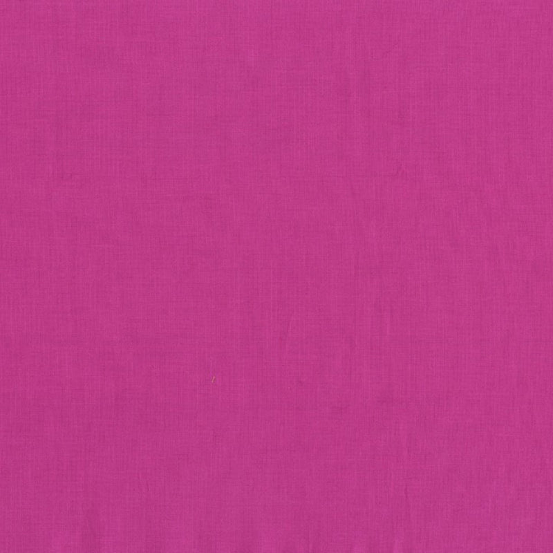 Cotton Couture Berry Fabric Yardage SC5333-BERR-D | Ann's By Design