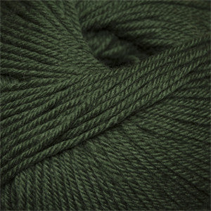 Cascade Yarns - 220 Superwash