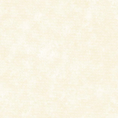 Purely Christmas by Mary Jane Carey Cream Suttle Fabric Yardage 8300-44