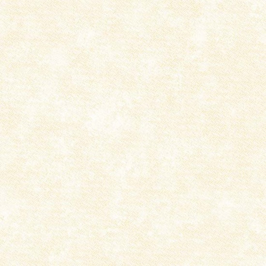 Purely Christmas by Mary Jane Carey Cream Suttle Fabric Yardage 8300-44 | Ann's By Design