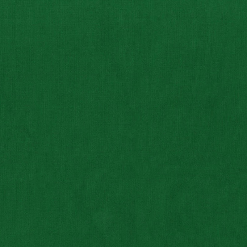 Cotton Couture Spearmint Fabric Yardage SC5333-SPEA-D | Ann's By Design