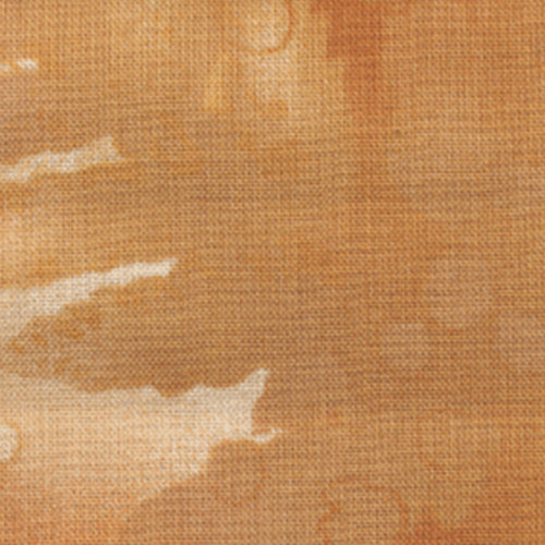 Benartex Fossil Fern Fabric Yardage - CC Caramel | Ann's By Design