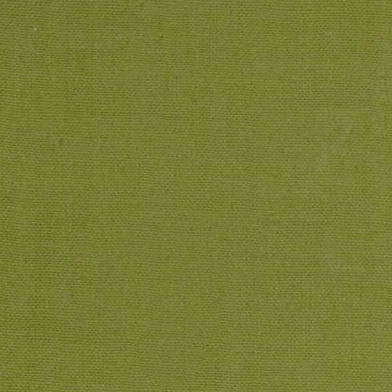 Cotton Couture Olive Fabric Yardage SC5333-OLIV-D | Ann's By Design