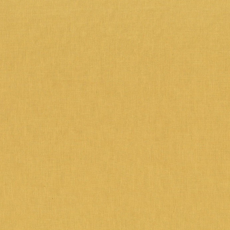 Cotton Couture Honey Fabric Yardage SC5333-HONE-D | Ann's By Design