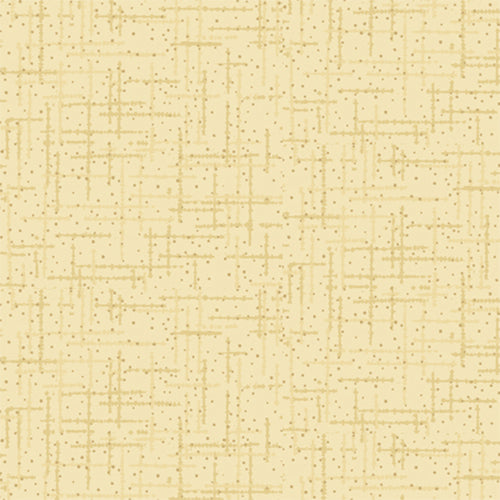 Matrix Tan Fabric Yardage 23078-EA | Ann's By Design