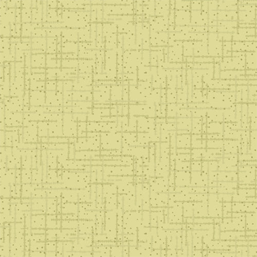 Matrix Celery Fabric Yardage 23078-H | Ann's By Design