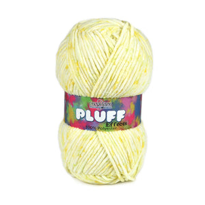 Pluff Effects - Cascade Yarns | Ann's By Design