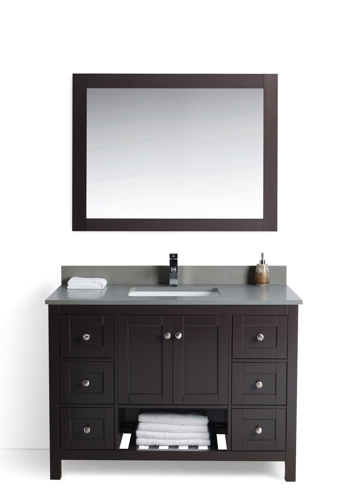 creamy sedwick bathroom antique vanity inch buy white saravi win top marble vanities adelina