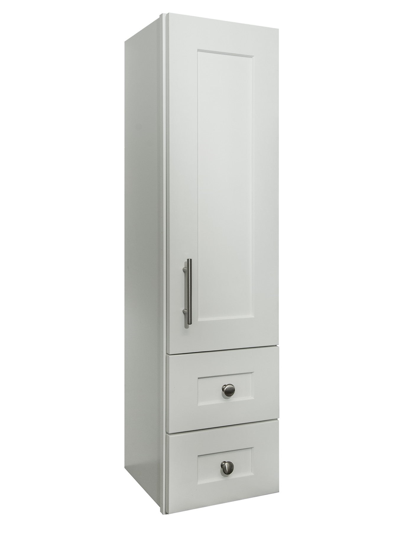 door with size view cabinet post storage white tower simple full living floor in related frosted shaker linen bamboo glass