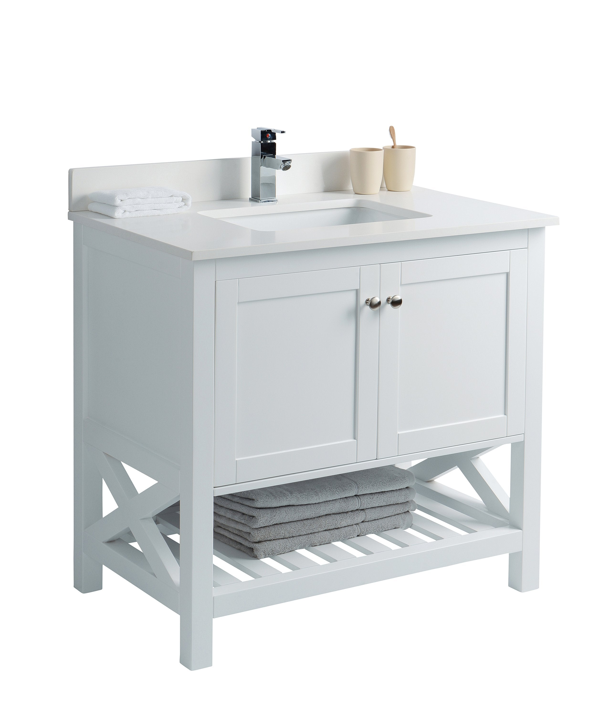 vanity units sink and cabinet cabinets with vanities inch small tops sinks bathroom top