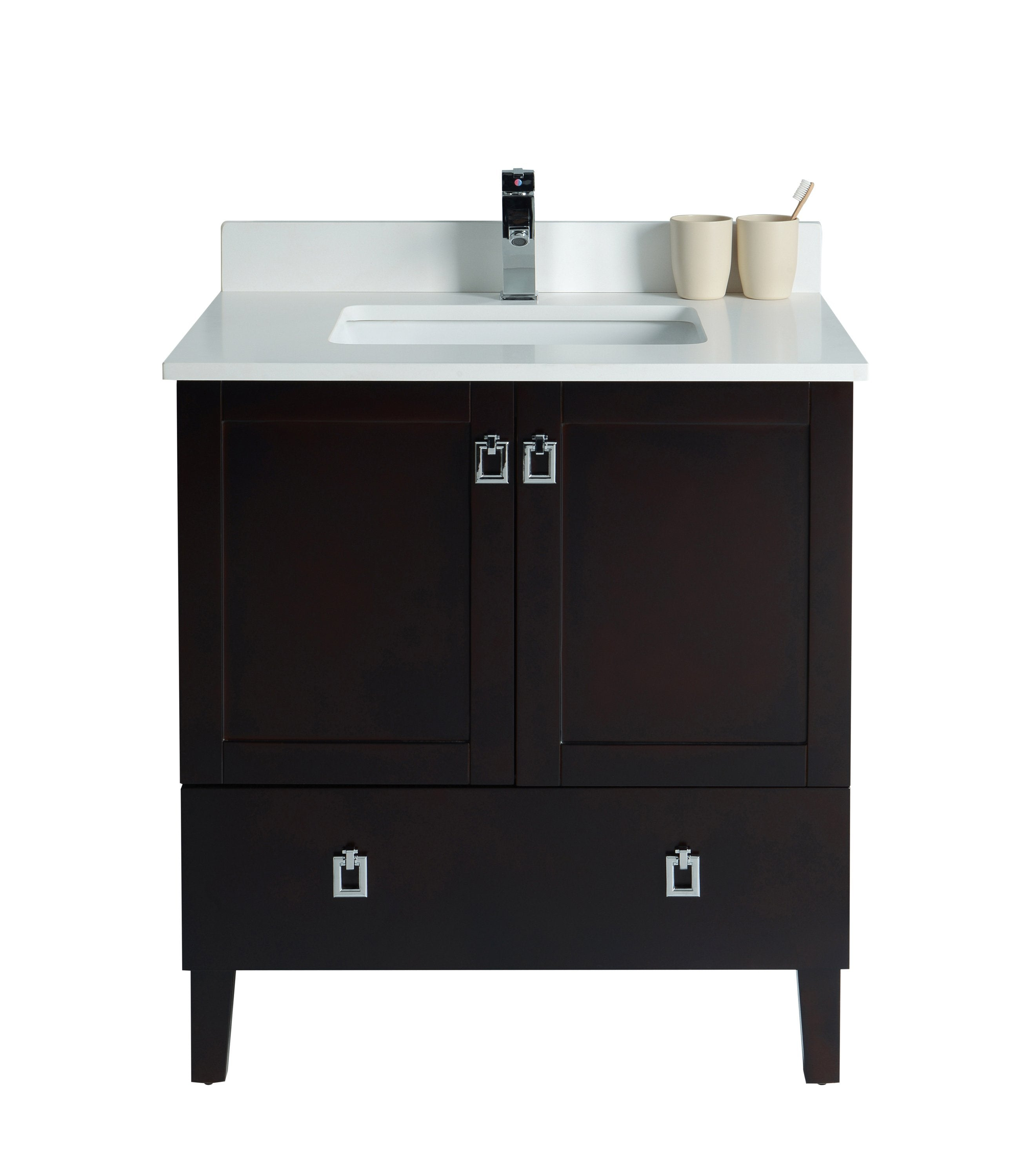 laminate over of drawers inch sink glass and the freestanding wood single solid option floor vanities full grey right with mosaic rug ideas get bathroom vanity