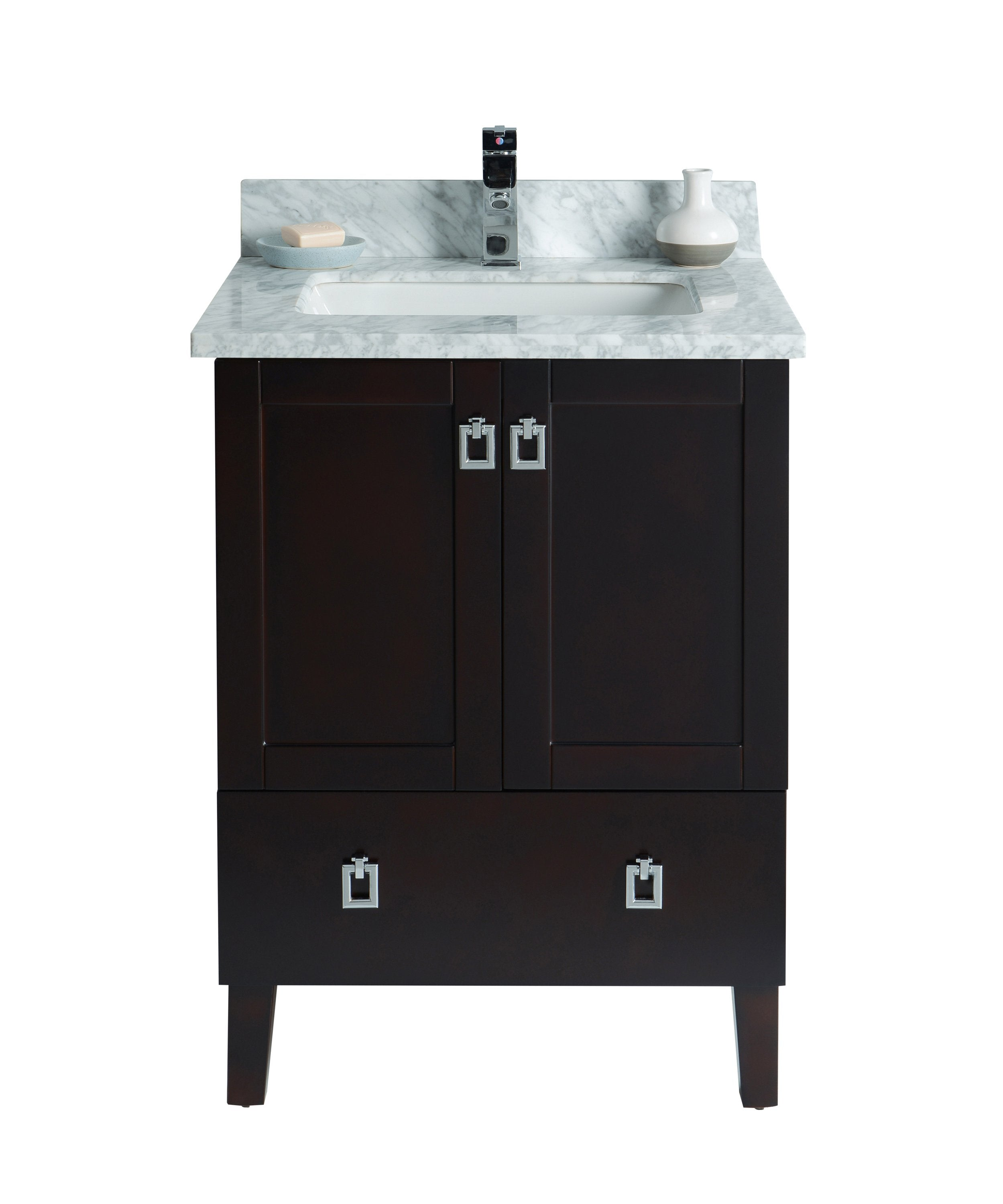bathroom inch antique vanity small white of the basin maintenance