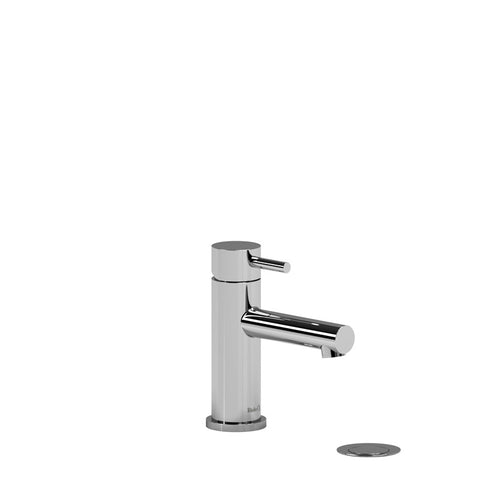 Rioble GS Single Hole Lavatory Faucet - GS01C
