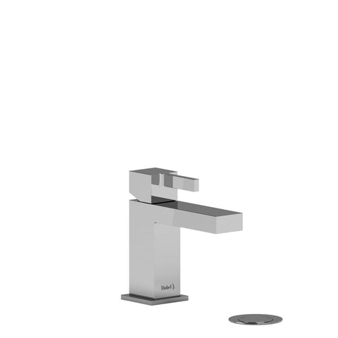 Riobel MZS01C Single Hole Lavatory Faucet